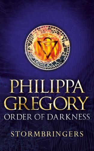 Philippa Gregory - Stormbringers