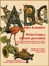 ABC Petits Contes Scurte Povestiri