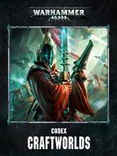 Codex: Craftworlds Enhanced Edition