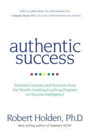 Authentic Success