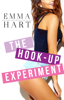 The Hook-Up Experiment - Emma Hart