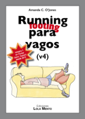 Running para vagos (.es) Book Cover