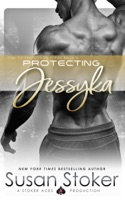 Protecting Jessyka ebook Download