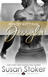 Protecting Jessyka PDF Download