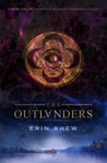 The Outlanders The Fulfillment Series Book 2