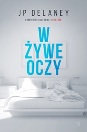 W żywe oczy PDF Download