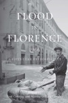 Flood In Florence 1966