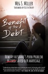 Benefit Of The Debt