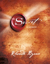 The Secret (versione italiana)