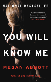 You Will Know Me Ebook Download