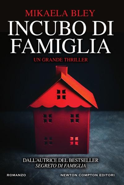 Incubo di famiglia