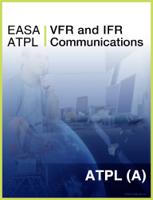 Slate-Ed Ltd - EASA ATPL VFR and IFR Communications artwork
