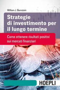 Strategie di investimento per il lungo termine Libro Cover