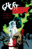Mike Mignola & Various Authors - Ghost/Hellboy Special  artwork