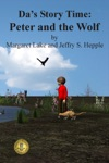 Das Story Time Peter And The Wolf