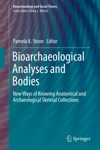 Bioarchaeological Analyses And Bodies