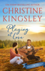 Christine Kingsley - Playing at Love artwork