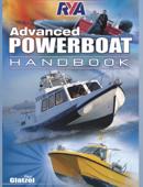 RYA Advanced Powerboat Handbook (E-G108)