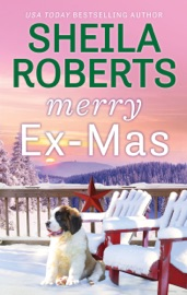 Merry Ex-Mas PDF Download