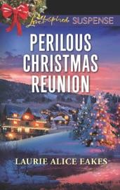 Perilous Christmas Reunion PDF Download