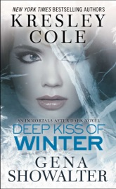 Deep Kiss of Winter PDF Download
