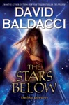 The Stars Below Vega Jane Book 4