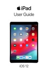 IPad User Guide For IOS 12