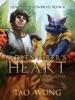 An Adventurer's Heart: A LitRPG Adventure