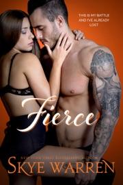 Fierce PDF Download
