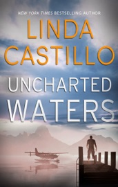 Uncharted Waters PDF Download