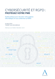 Cybersécurité et RGPD : protégez votre PME