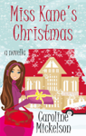 Miss Kane's Christmas