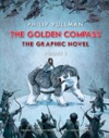 The Golden Compass Graphic Novel Volume 2