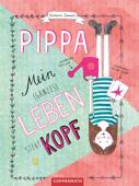 Pippa (Bd. 2)