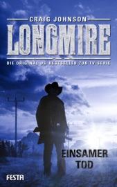 Longmire: Einsamer Tod PDF Download