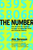 The Number ebook Download