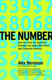 The Number PDF Download