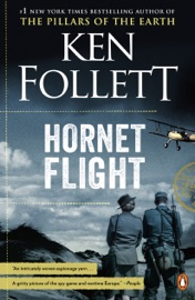 Hornet Flight PDF Download