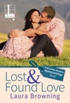 Lost  Found Love