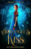 Anna Santos - Archangel's Kiss  artwork