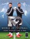 F2 World Of Football