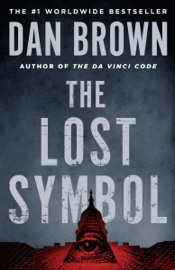 Download The Lost Symbol