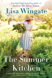 The Summer Kitchen PDF Download