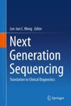 Next Generation Sequencing