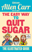 The Easy Way to Quit Sugar Book Cover
