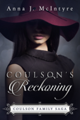 Coulson's Reckoning