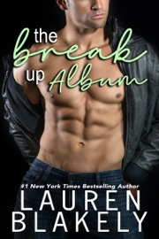 The Break-Up Album PDF Download