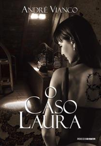 O caso Laura Book Cover