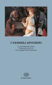 I Vangeli apocrifi Book Cover