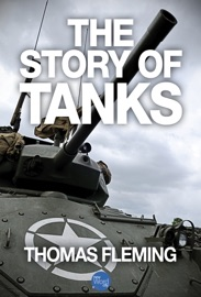 The Story of Tanks PDF Download